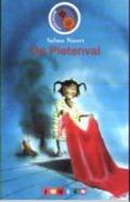 Bekijk details van De Pietenval