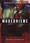 Bekijk details van Modernisme