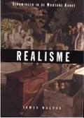 Bekijk details van Realisme