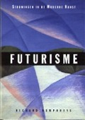 Bekijk details van Futurisme