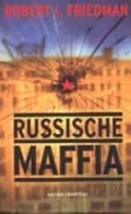 Bekijk details van Russische maffia