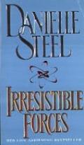 Bekijk details van Irresistible forces