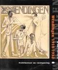 Bekijk details van Wendingen 1918-1932