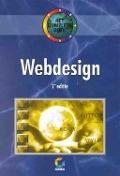Bekijk details van Webdesign