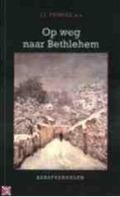 Bekijk details van Op weg naar Bethlehem