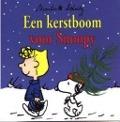 Bekijk details van Een kerstboom voor Snoopy
