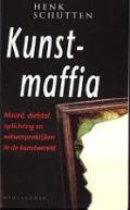 Bekijk details van Kunstmaffia