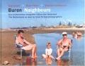 Bekijk details van Buren