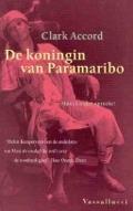 Bekijk details van De koningin van Paramaribo (de gevallen vrouw bestaat niet)