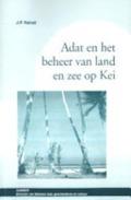 Bekijk details van Adat en het beheer van land en zee op Kei