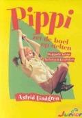 Bekijk details van Pippi zet de boel op stelten