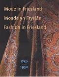 Bekijk details van Mode in Friesland