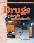 Bekijk details van Drugs, gebruik en misbruik