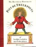 Bekijk details van Piet de smeerpoets, of Vrolijke verhalen met leuke platen