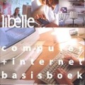 Bekijk details van Libelle computer- +internet basisboek