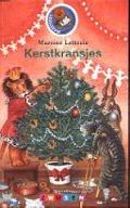 Bekijk details van Kerstkransjes