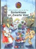 Bekijk details van Sinterklaas en Zwarte Veer