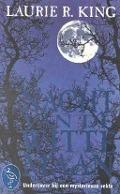 Bekijk details van Nacht van de witte maan