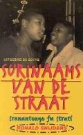 Bekijk details van Surinaams van de straat