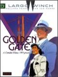 Bekijk details van Golden Gate