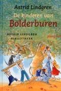 Bekijk details van De kinderen van Bolderburen