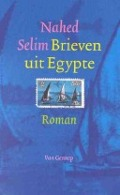 Bekijk details van Brieven uit Egypte
