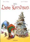 Bekijk details van Hello, lieve kerstman
