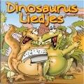 Bekijk details van Dinosaurus liedjes