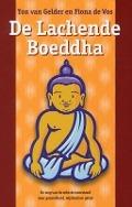 Bekijk details van De lachende Boeddha