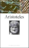 Bekijk details van Aristoteles