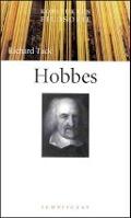 Bekijk details van Hobbes