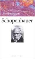 Bekijk details van Schopenhauer