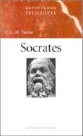 Bekijk details van Socrates