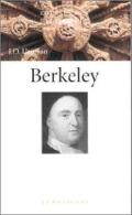 Bekijk details van Berkeley