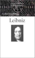 Bekijk details van Leibniz