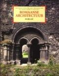 Bekijk details van Romaanse architectuur in België