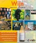 Bekijk details van Wijnencyclopedie