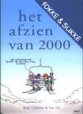 Bekijk details van Het afzien van 2000