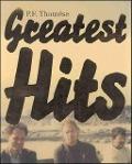 Bekijk details van Greatest hits