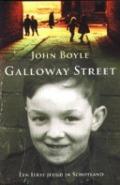 Bekijk details van Galloway Street