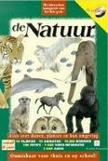 Bekijk details van Interactieve encyclopedie van de natuur