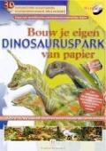 Bekijk details van Dinosauruspark