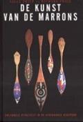Bekijk details van De kunst van de Marrons
