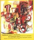 Bekijk details van Beeldende kunst in Suriname