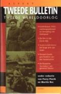 Bekijk details van Tweede bulletin van de Tweede Wereldoorlog