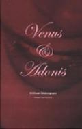 Bekijk details van Venus en Adonis