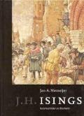 Bekijk details van J. H. Isings
