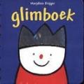 Bekijk details van Glimboek