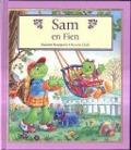 Bekijk details van Sam en Fien