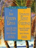 Bekijk details van The true Cuban bass
